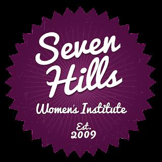 Seven Hills WI