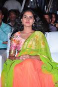 New actress Sukriti at Kerintha event-thumbnail-8