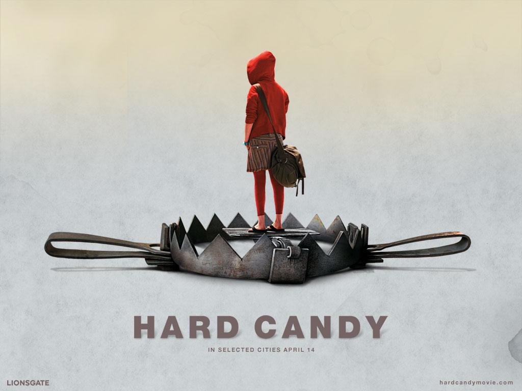 http://1.bp.blogspot.com/-g-Skqx5cufM/Tfq565ogEFI/AAAAAAAAI1E/IleGyv6WZYg/s1600/Hard_Candy_Wallpaper_3_800.jpg