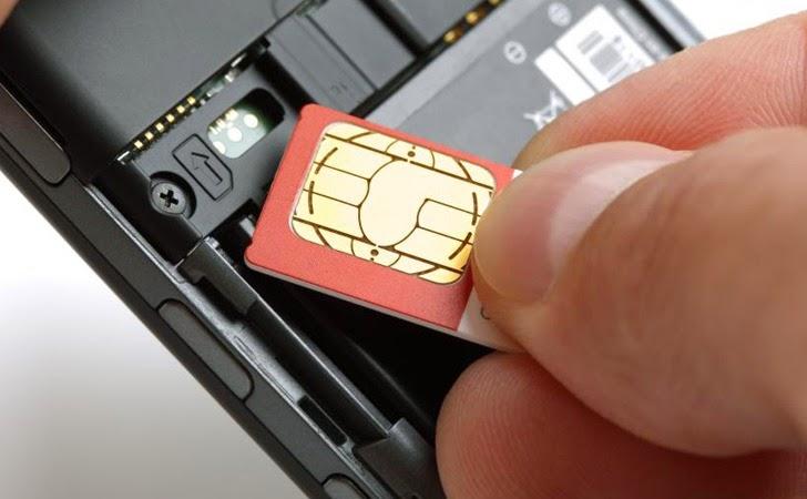 ' ' from the web at 'http://1.bp.blogspot.com/-g-Ta35fgAz0/U9yy84xuMLI/AAAAAAAAcpc/AYMS-bYhCUE/s1600/unlock-cellphone-tool.jpg'