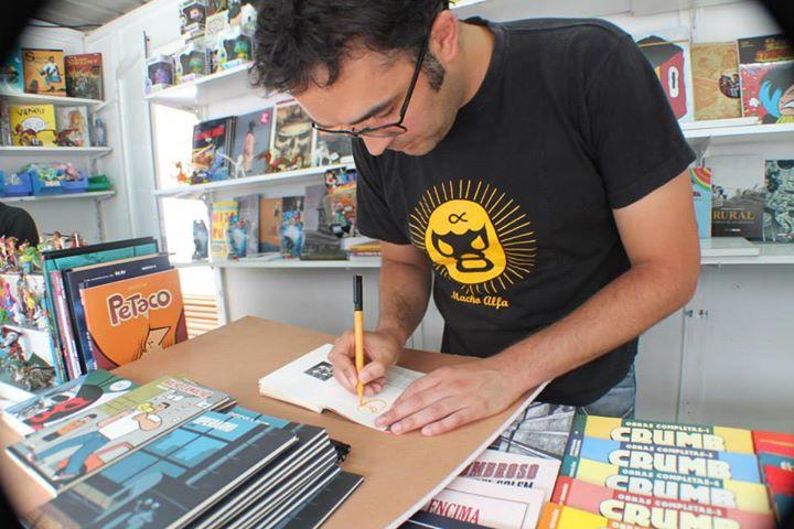 https://www.stampaprint.net/es/blog/stampaprinters/alejandro-vinuela-agra-un-artista-en-galicia/