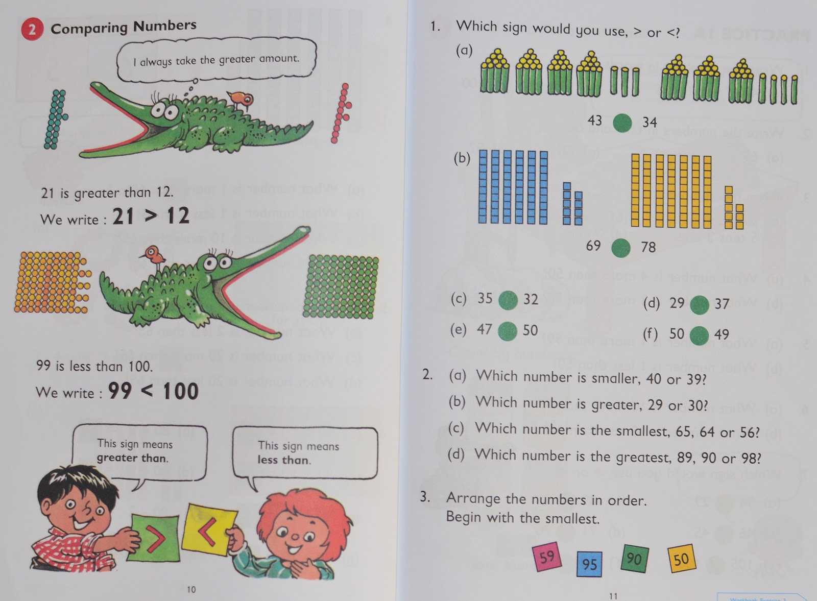 Homeschool Aventuras: My Thoughts on Singapore Math