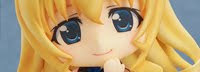 Nendoroid Cecilia Alcott