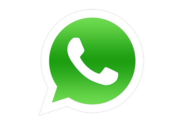 whatsapp-status-quotes