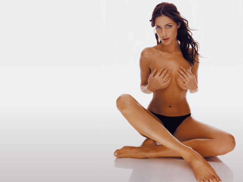 Lisa Snowdon,hot Images Of Lisa Snowdon