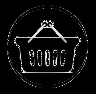 Belanjan dan kuliner