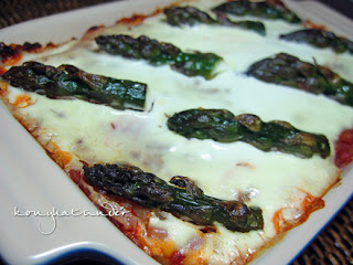 layered-vegetable-asparagus-bake
