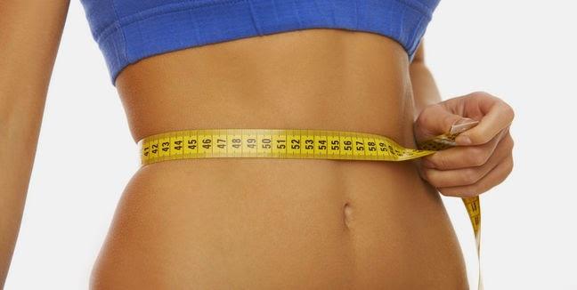 3 Habitos que nos permiten bajar de peso