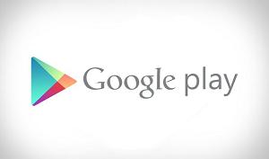 Google Play supera las 25 mil millones de descargas de aplic