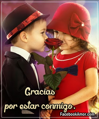 imagenes bonitas para amor