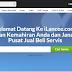 iLancee.com Pusat Jual Beli Servis