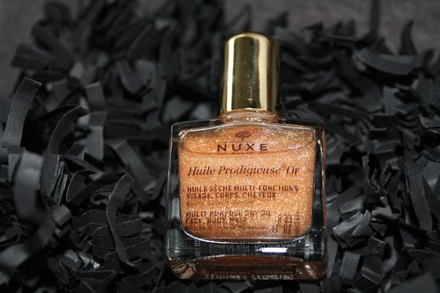 LookFantastic Beauty Box - May