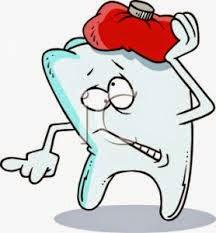 Cara Merawat Gigi Berlubang Agar Tidak Bau, Tanpa Ditambal Dan Agar Lubang Tidak Membesar