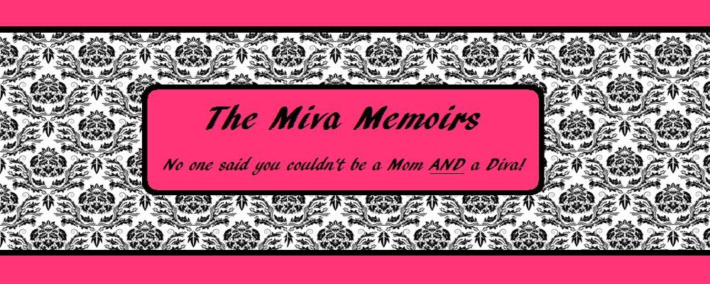 The Miva Memoirs