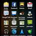 ROM FroyoOficial Para UM840 Basada En la Version 2.2 oficial de Huawei