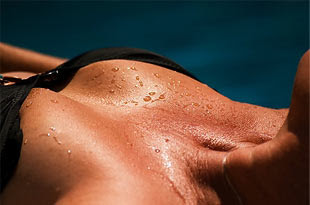 How-to-maintain-your-summer-tan