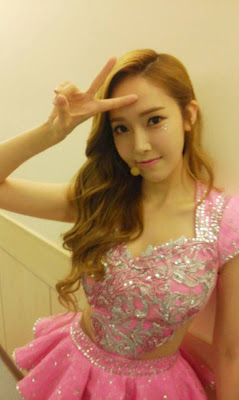 Jessica dating agency lyrics