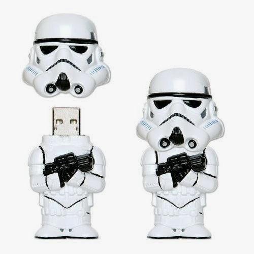 stormtrooper usb stick