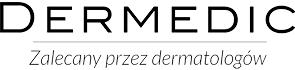 http://www.dermedic.pl/index.html