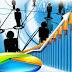 Sukses Bisnis Online Menggunakan Gopher Indonesia