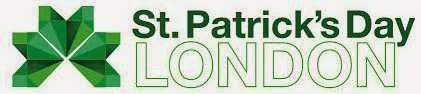 https://www.london.gov.uk/get-involved/events/st-patricks-day-parade-and-festival-2014