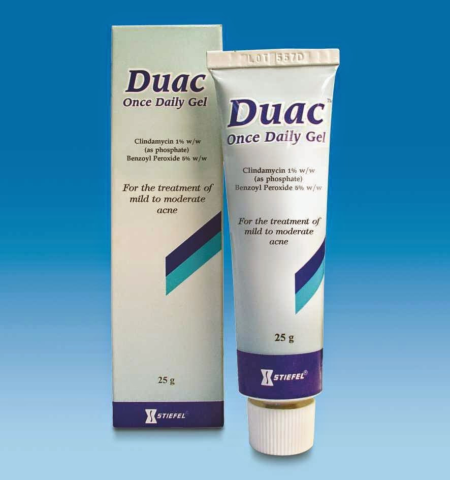 Duac reviews