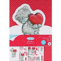 i+love+you+greeting+cards+for++wife+(12)