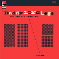 http://www.bustedflatrecords.com/store/daddy-long-legs-devils-details/