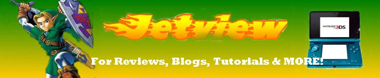Jetview