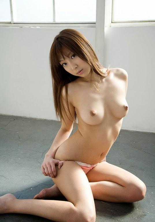 Nude seri asian 18+ japan japanese ảnh khỏa thân đẹp không ...: i1.lestaup.com/2015/01/nude-seri-asian-18-japan-japanese-p1.html