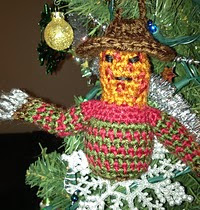 http://www.ravelry.com/patterns/library/freddy-krueger-ornament
