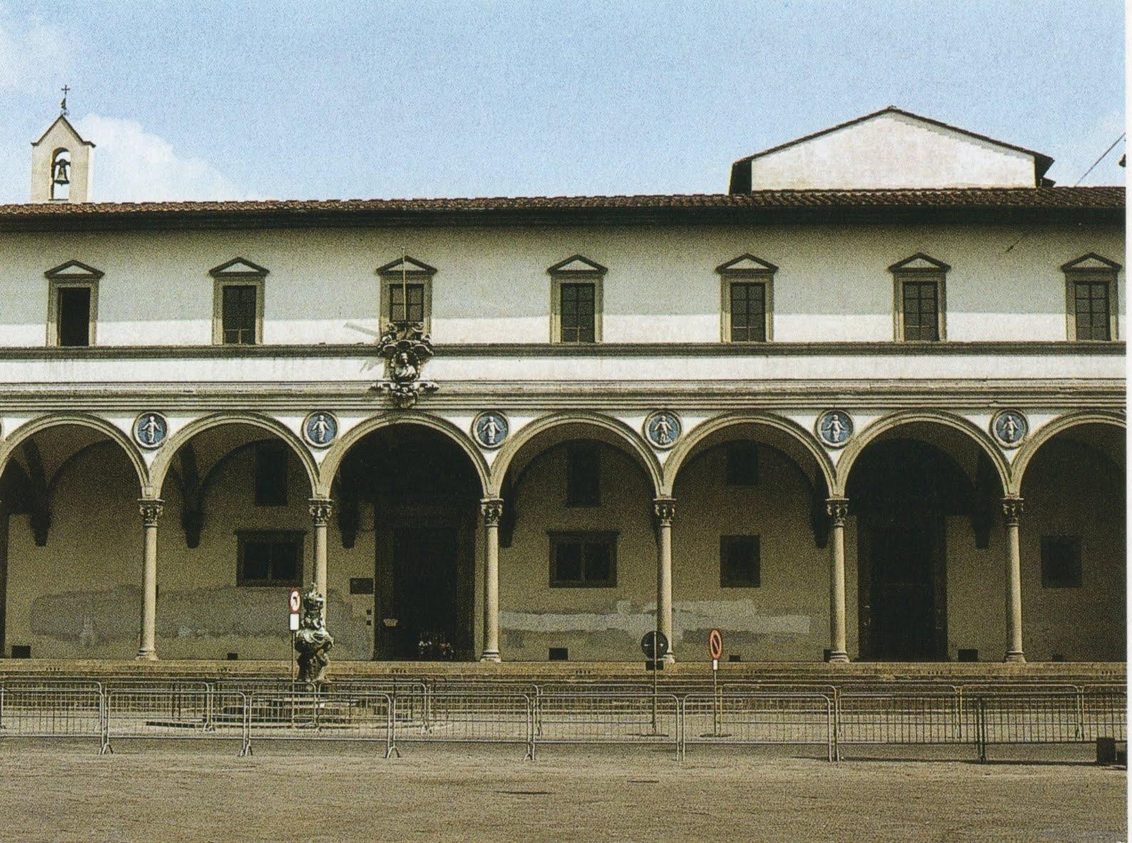 Italia 2012 juan de dios wilhelmi principales obras for Obras arquitectonicas
