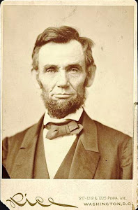 A. lincoln