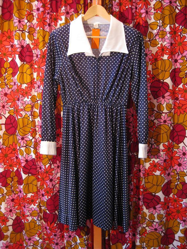 velour vintage clothing melbourne australia june 2011