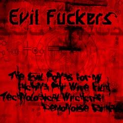 Evil Fuckers