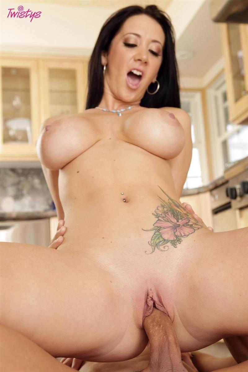 Jayden jaymes latest