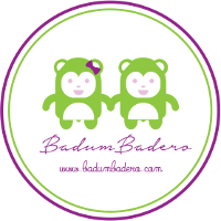 Badum Badero