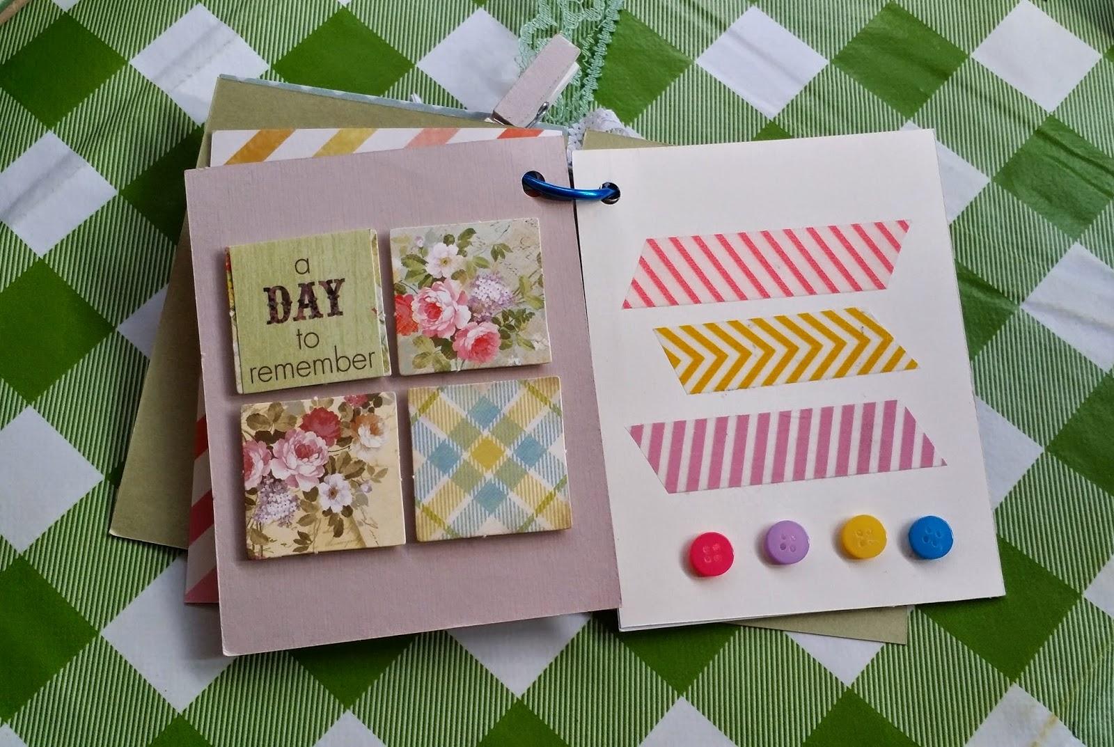 Идеи открыток для дня рожденья 663