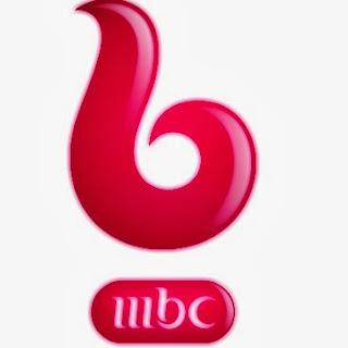 تردد قناة ام بي سي بوليود mbc bollywood 2014 channel frequency - التردد الجديد لقناة للسينما الهندية
