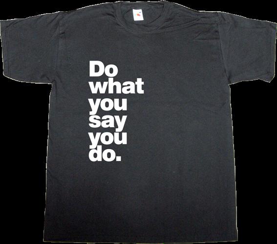 coherence pepephone vodafone timofonica telefonica, 4g t-shirt ephemeral-t-shirts