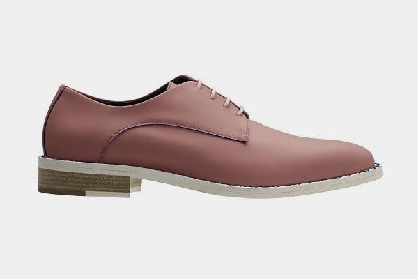 Nicholas+Kirkwood+Spring+Summer+2015+men%2527s+footwear+%2523LCM_The+Style+Examiner+Joao+Paulo+Nunes+%25285%2529.jpg