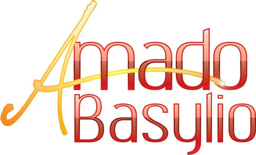 AMADO BASYLIO