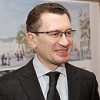 Evgeny Baskin