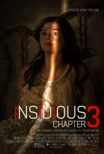 Insidious Chapter 3 (2015) 1080p Full Movie Download