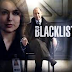 The Blacklist Episode 1 Recap: Pilot (Series Premiere)