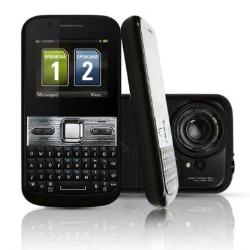 Q5 Music Mobile