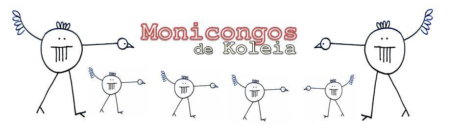 Koleia's Art