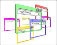 Diseño web lowcost