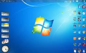 Windows Screen Upside Down