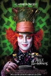 Assistir - Alice no País das Maravilhas – Dublado Online